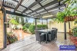39 Bancroft St, Oakhurst, NSW 2761