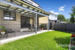3/20 Priam St, Chester Hill, NSW 2162