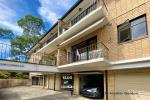 4/476 Pacific Hwy, Lindfield, NSW 2070