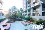 18A/108 James Ruse Dr, Rosehill, NSW 2142