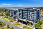 33/45 Shore Street East , Cleveland, QLD 4163