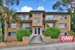 19/76-80 Garnet St, Dulwich Hill, NSW 2203