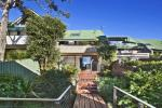 131 Darling St, Balmain, NSW 2041