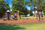 12/19 Gannon Ave, Dolls Point, NSW 2219