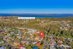 20 Poinciana Ave, Victoria Point, QLD 4165