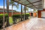 103 Sandra St, Woodpark, NSW 2164