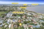 19 Yacht St, Clontarf, QLD 4019
