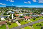 14 Clareville Ave, Wauchope, NSW 2446