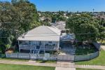 35 Cothill Rd, Silkstone, QLD 4304