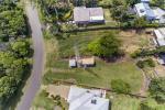 4/36 Princess St, Bundaberg East, QLD 4670