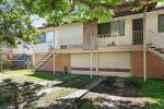 628 Toohey Rd, Salisbury, QLD 4107