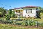 1 Ann St, Mullumbimby, NSW 2482