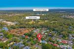 142 Wellington St, Ormiston, QLD 4160