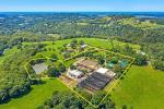 201 Cranneys Rd, North Tumbulgum, NSW 2490