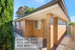 17B Anderson Ave, Mount Pritchard, NSW 2170