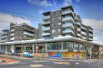 5/104 Victoria Rd, Punchbowl, NSW 2196