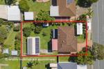5 Bluebell St, Alexandra Hills, QLD 4161