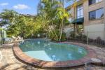9/33 Whiting St, Labrador, QLD 4215