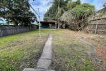 15 Campbell St, Wallsend, NSW 2287
