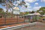 4/1079 Canterbury Rd, Wiley Park, NSW 2195