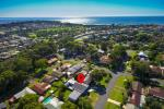 73 South St, Forster, NSW 2428