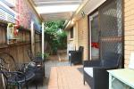 2/23 Victor Ave, Paradise Point, QLD 4216