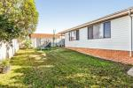 48 Cassia St, Barrack Heights, NSW 2528