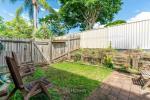 3/54 Monash Rd, Loganlea, QLD 4131