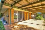 3 William Pl, Lismore Heights, NSW 2480