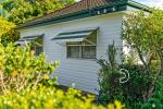 48 Watkins Rd, Elermore Vale, NSW 2287