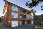 2/26 Gladstone St, Bexley, NSW 2207