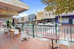 9/54 Floss St, Hurlstone Park, NSW 2193