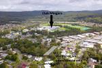 8 Tumbi Creek Rd, Tumbi Umbi, NSW 2261