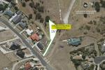 124A Branscombe Rd, Claremont, TAS 7011