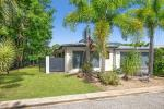 2B Keirle Ave, Whitfield, QLD 4870