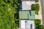 57 Pine Ave, East Ballina, NSW 2478