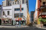 79 Hindley St, Adelaide, SA 5000