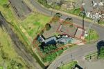 Area 1/Lot 1 Old Port Rd, Port Kembla, NSW 2505