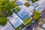 25 Bruce St, Rozelle, NSW 2039