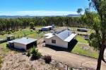 221 Ilford Hall Rd, Ilford, NSW 2850