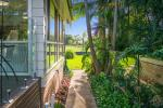 345 Fullerton Cove Rd, Fullerton Cove, NSW 2318