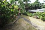 2 Begonia Pl, Mooroobool, QLD 4870