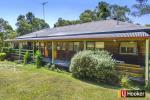 17 Baden Dr, Heathcote Junction, VIC 3758