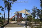 25 Verdi St, Yarrabilba, QLD 4207