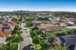 31 Moonie Ave, Murarrie, QLD 4172
