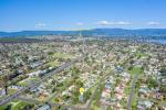 60 Benaud Cres, Warilla, NSW 2528