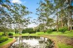 643 Old Northern Rd, Dural, NSW 2158