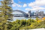 61/7 Lavender St, Mcmahons Point, NSW 2060