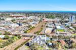 307/43 Devitt St, Blacktown, NSW 2148