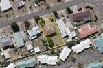 22 Garland St, Norville, QLD 4670